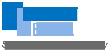 Torney Legal Logo